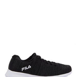Fila Platonic Memory Foam Running Shoes